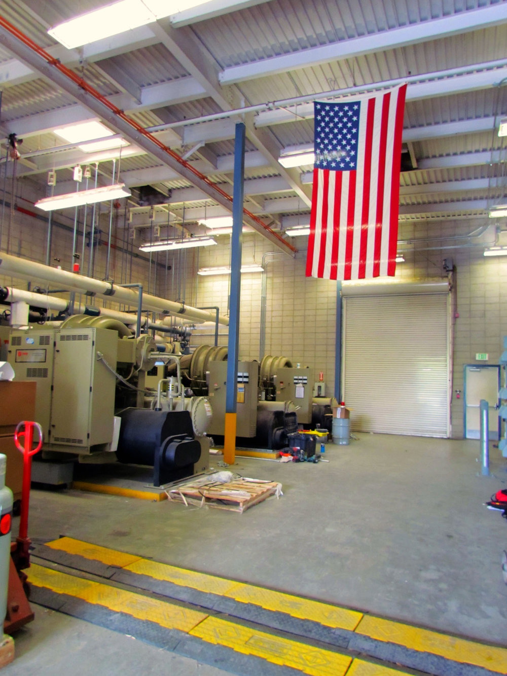 Riverside County Farm Central Plant Chillers.jpg