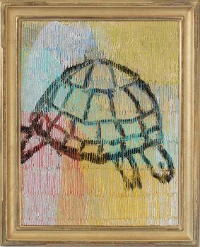 New Turtles II