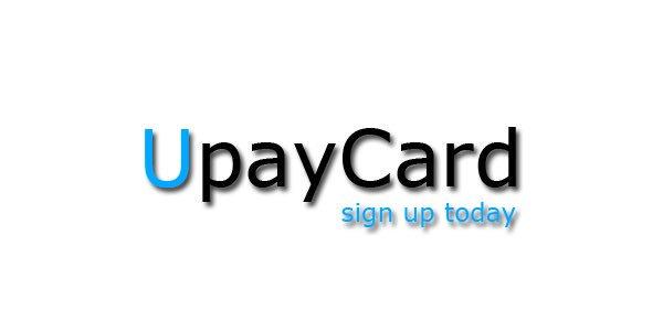 upaycardbanner.jpg-large.jpg