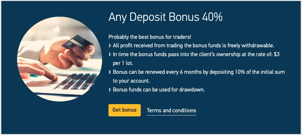 GC-Bonus.png