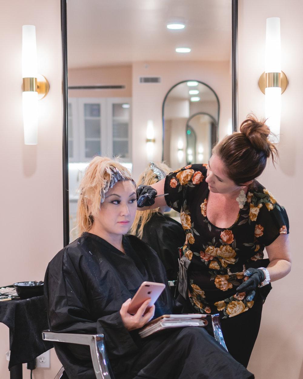 Velocity Kristin Hair.jpg