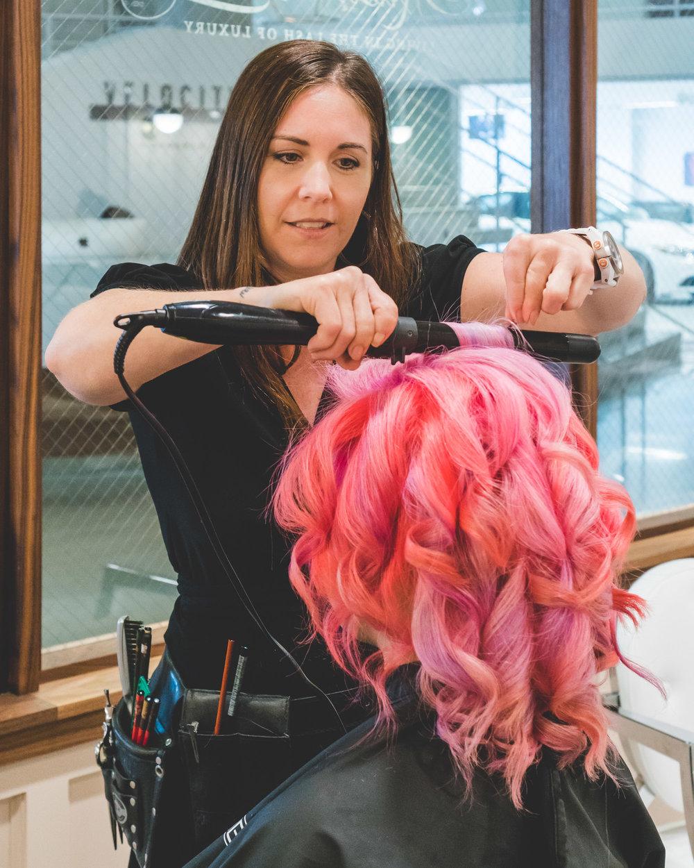 Kristin Pink Hair SS-2.jpg