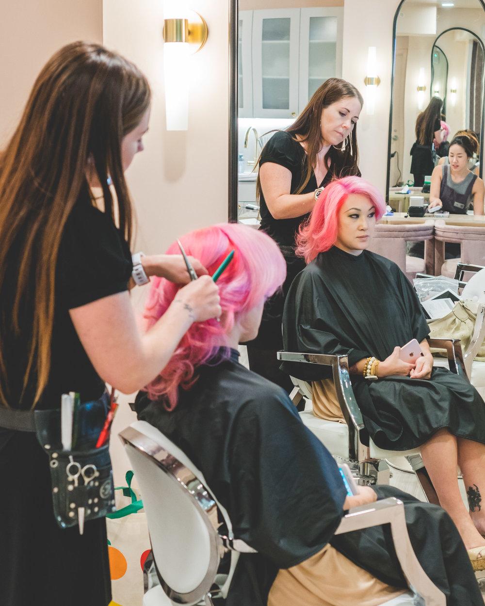 Kristin Pink Hair SS.jpg