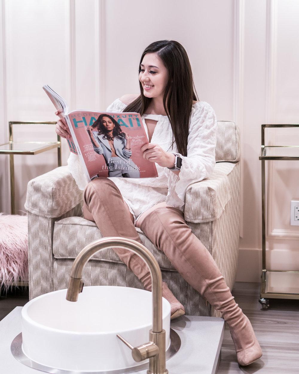 Ansley Cher SS.jpg