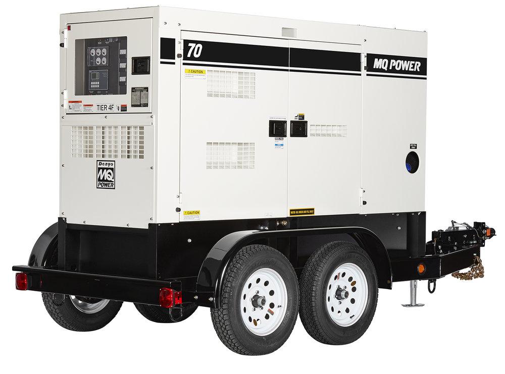Generator_Rental.jpg