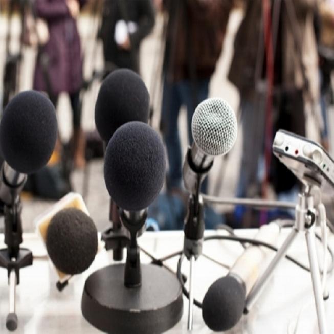 Press-News-MediaSmall.jpg