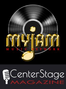 My Jam Music Network & Center Stage Magazine