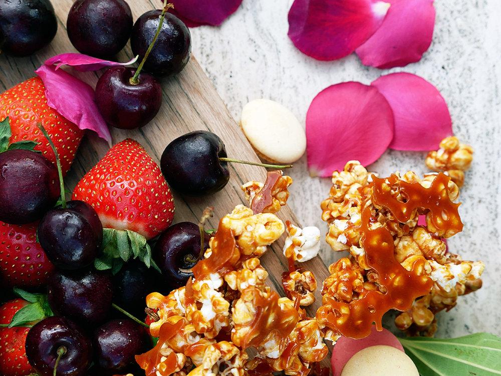 DessertPopcornBerriesDetail.jpg
