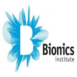 The_Bionics_Institute_logo.jpg