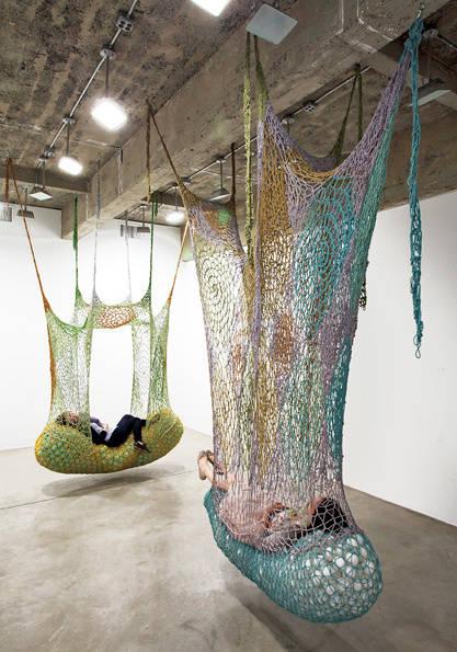 crochet-art-installation-neto.jpg