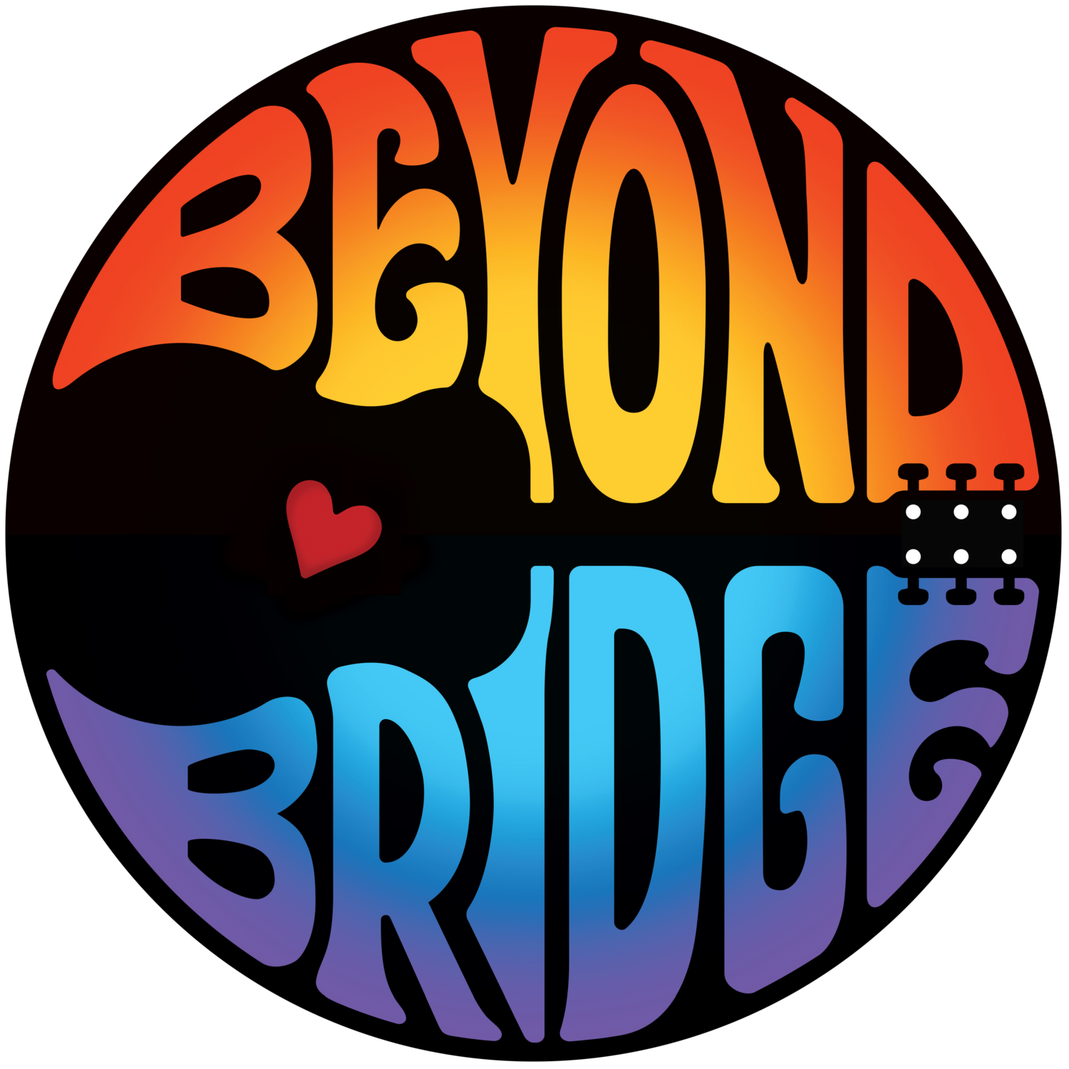Beyond Bridge