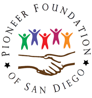 pioneer-foundation-vectored_5.png