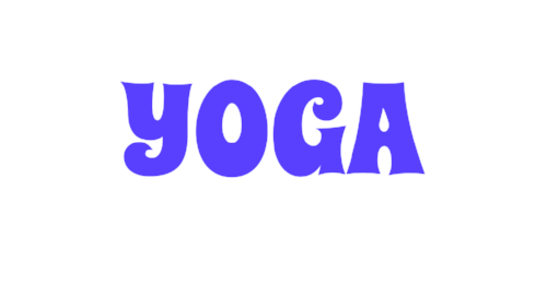 yoga text.PNG
