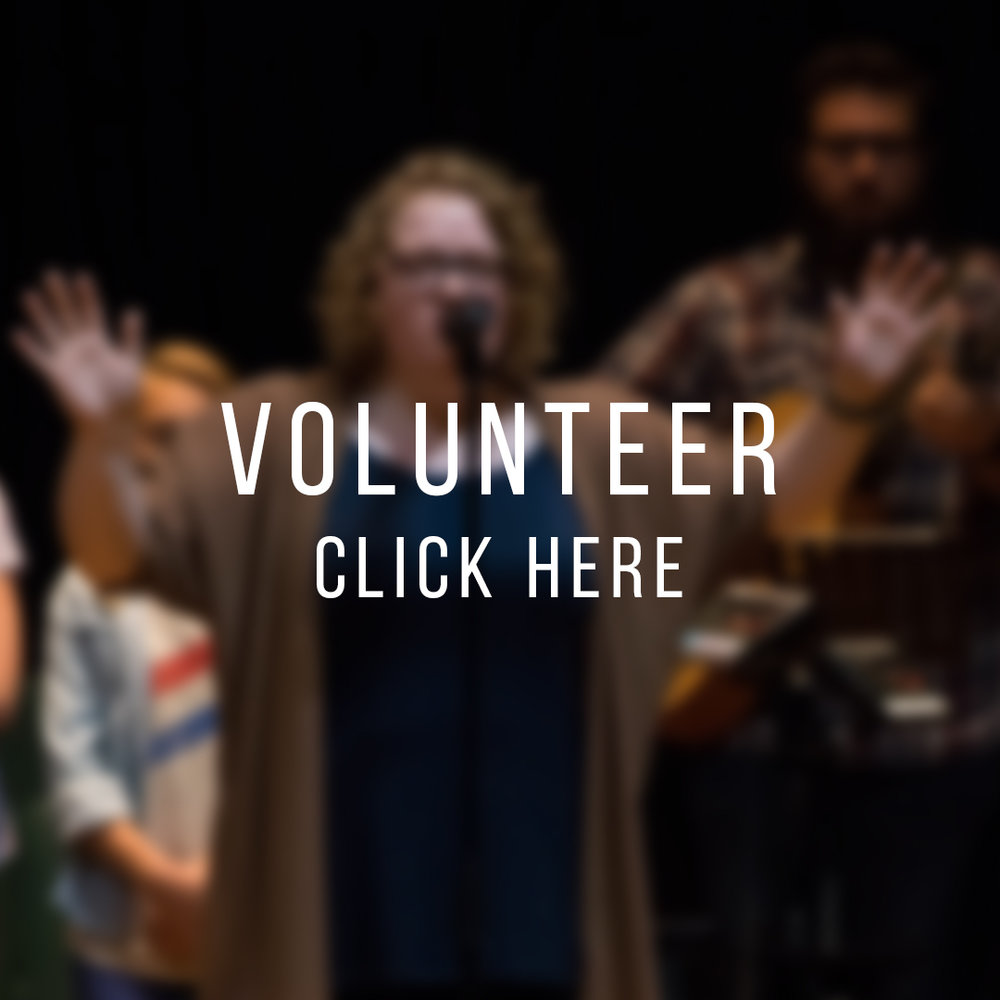 become a volunteer - We believe that every person has special abilities. Here at fbc we want to provide an opportunity for you to use your skills to help others. If you want to learn more about volunteering here at fbc visit our volunteer page. We have a place for you!