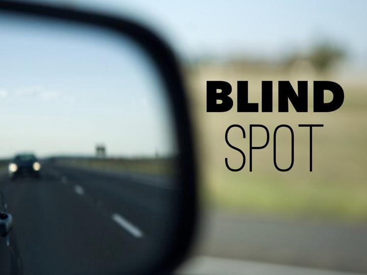 Blind Spot.001.jpeg