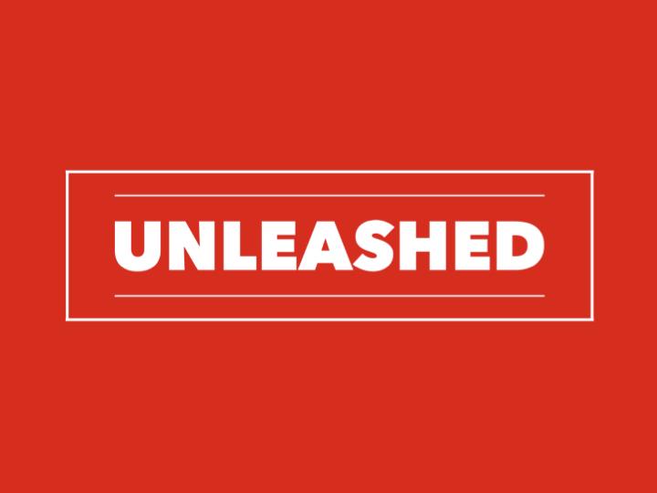 Unleashed.001.jpeg