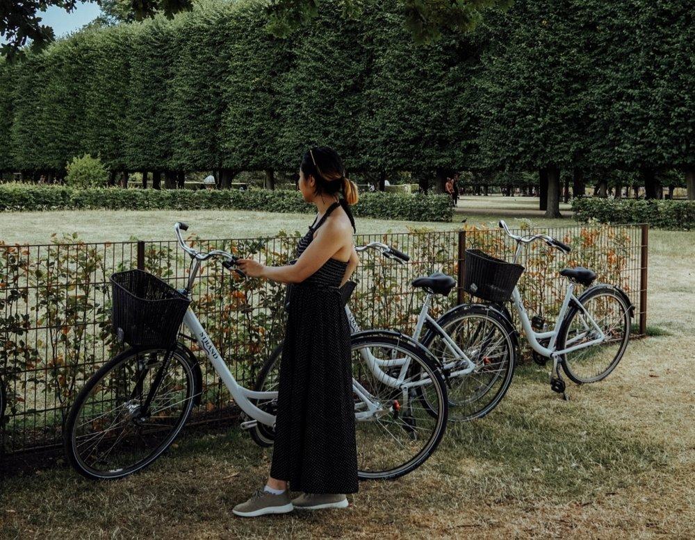 Bike_Copenhagen_01.JPG