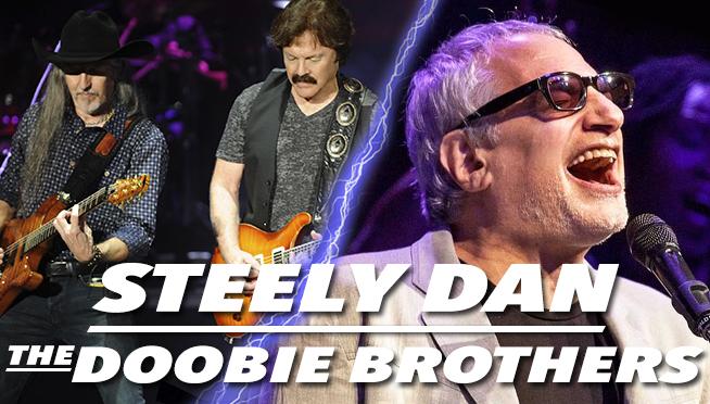 Top-5-Doobie-Bros-Steely-Dan.jpg