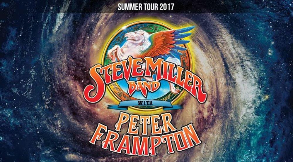 steve-miller-band-tour-2017-1024x568.jpg