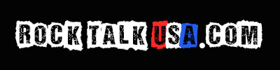Rock Talk USA
