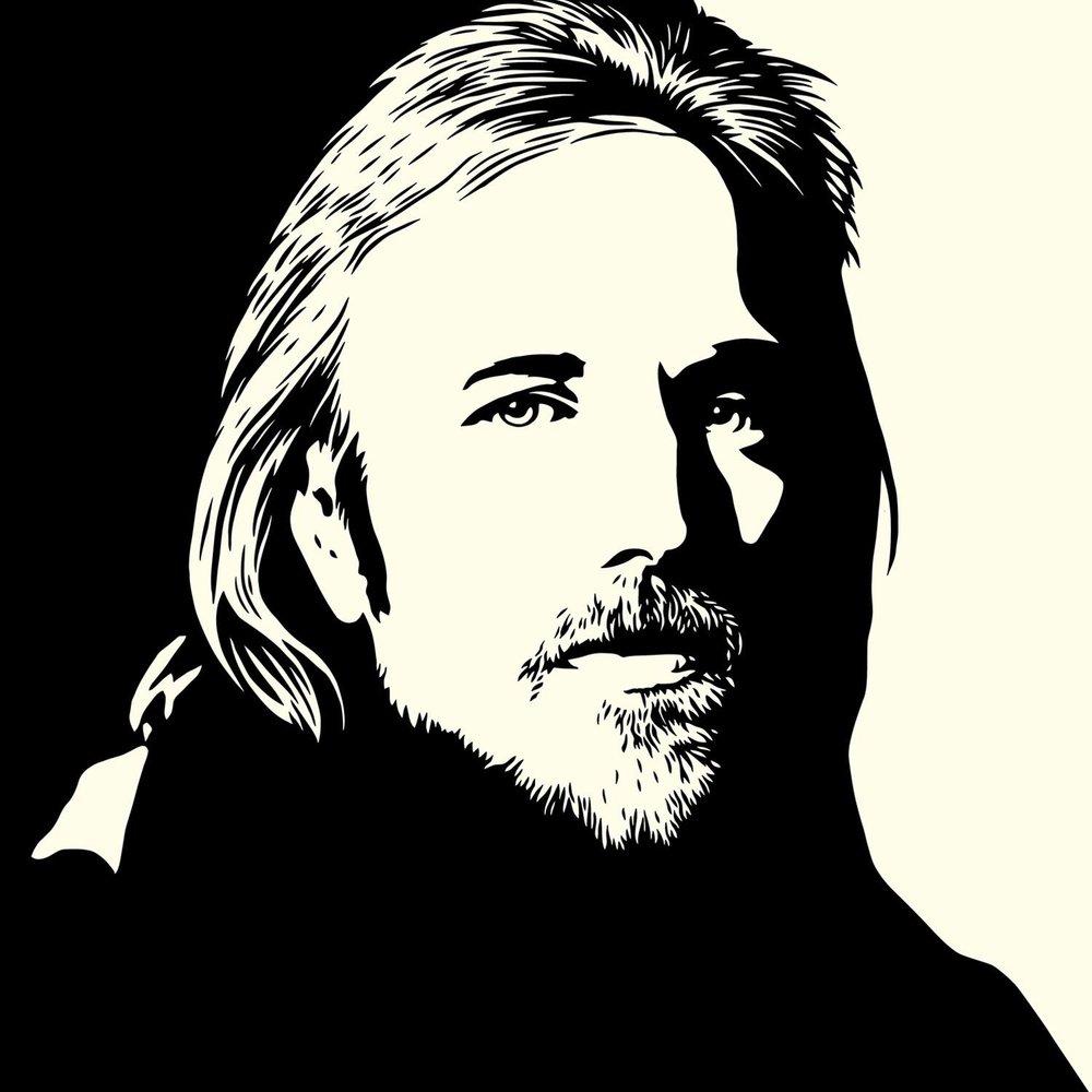Tom-Petty-Teaser-Image-7-9-18.jpg