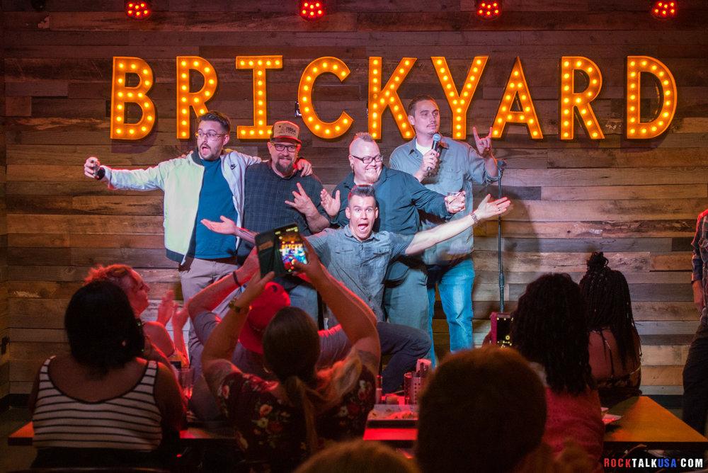 RockTalkUSA Brickyard Roseville-21.jpg