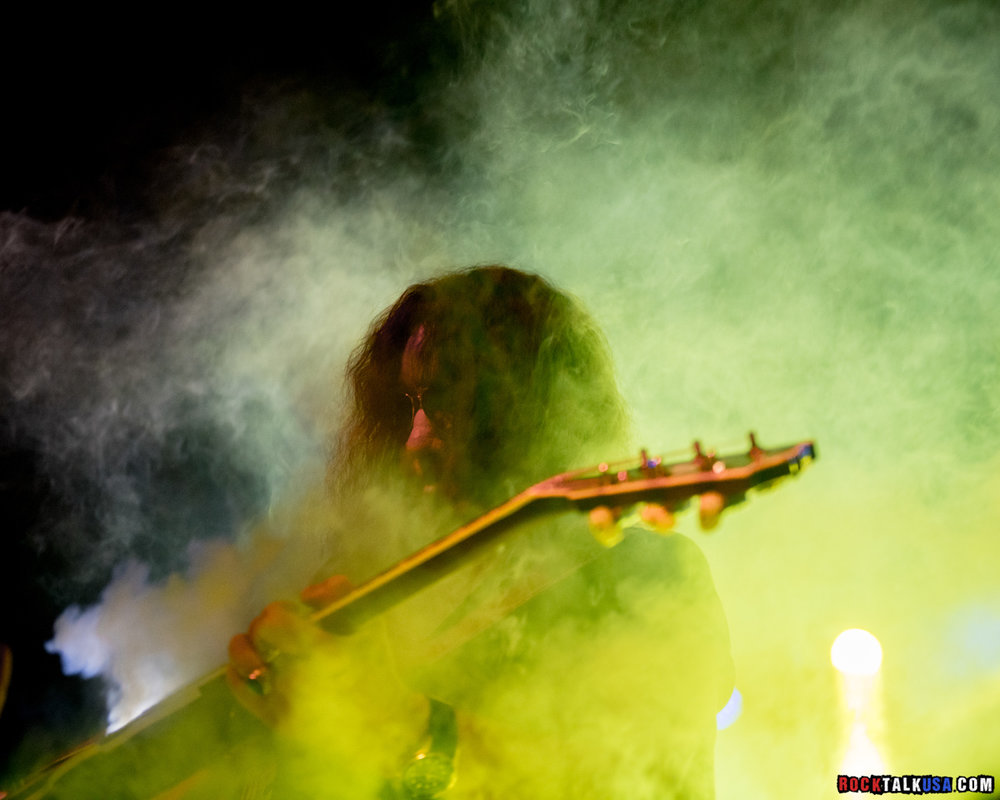RockTalkUSA_venue-3.jpg
