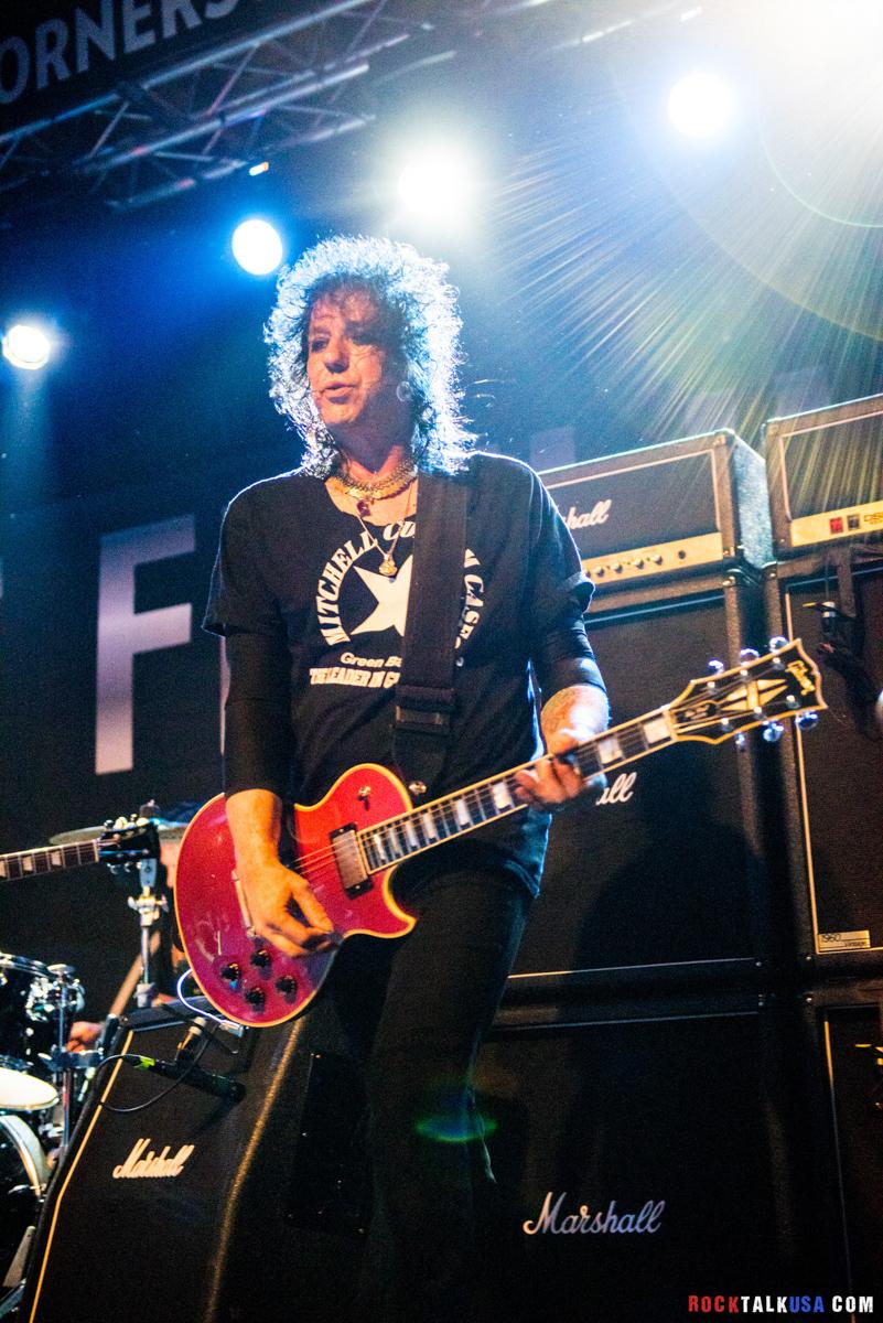 RockTalkUSA_venue-14.jpg