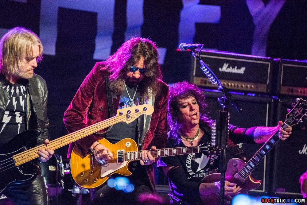 RockTalkUSA_venue-16.jpg