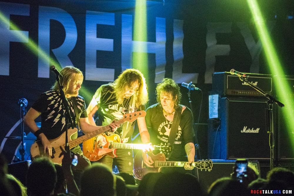 RockTalkUSA_venue-20.jpg