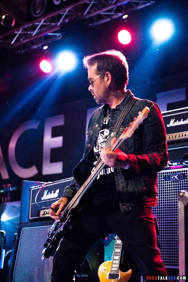 RockTalkUSA_venue-40.jpg