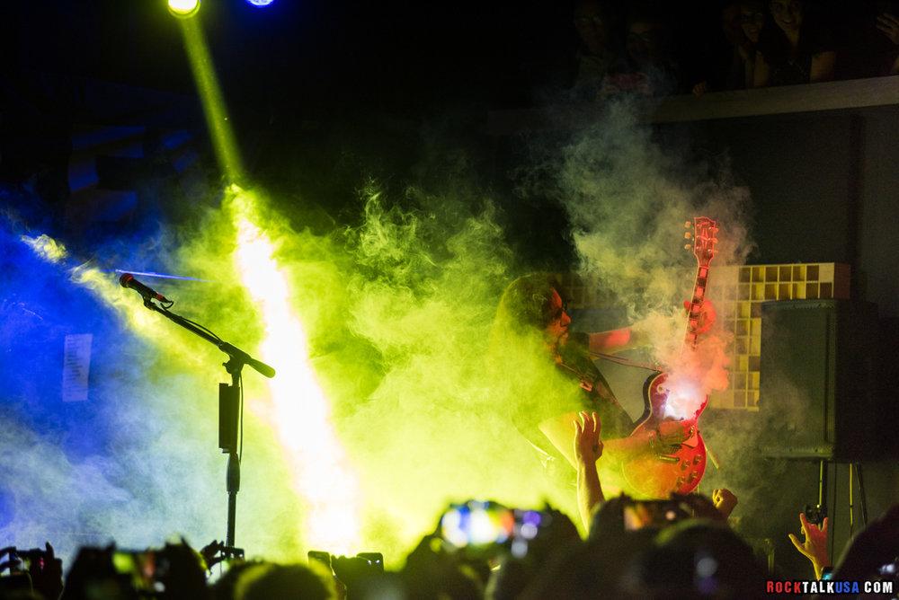 RockTalkUSA_venue-42.jpg