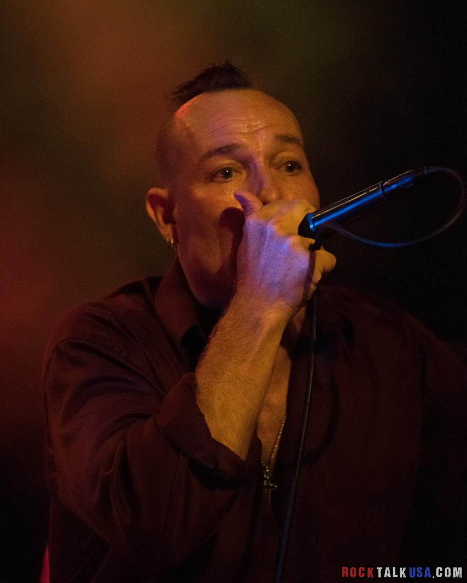 RockTalkUSA_venue-46.jpg