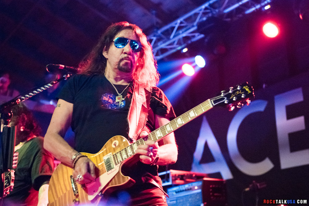 Ace Frehley-8.jpg