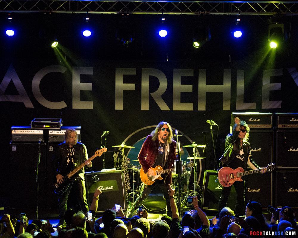 Ace Frehley-2.jpg