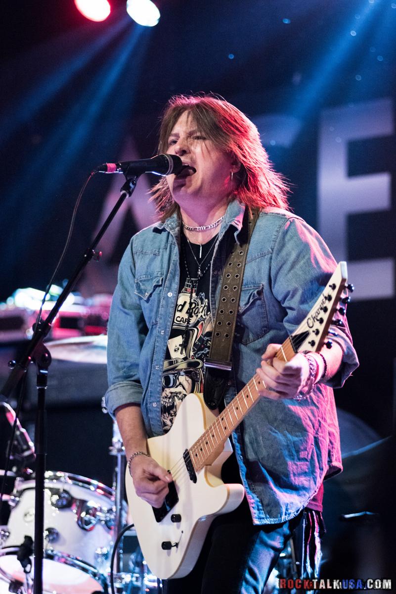 Dave friday Band-4.jpg
