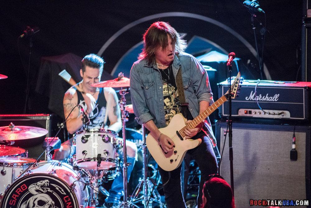 Dave friday Band-9.jpg