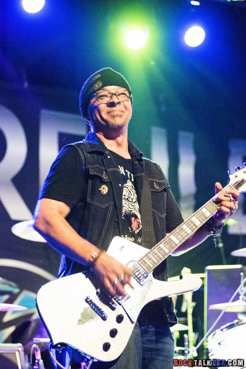 Dave friday Band-18.jpg