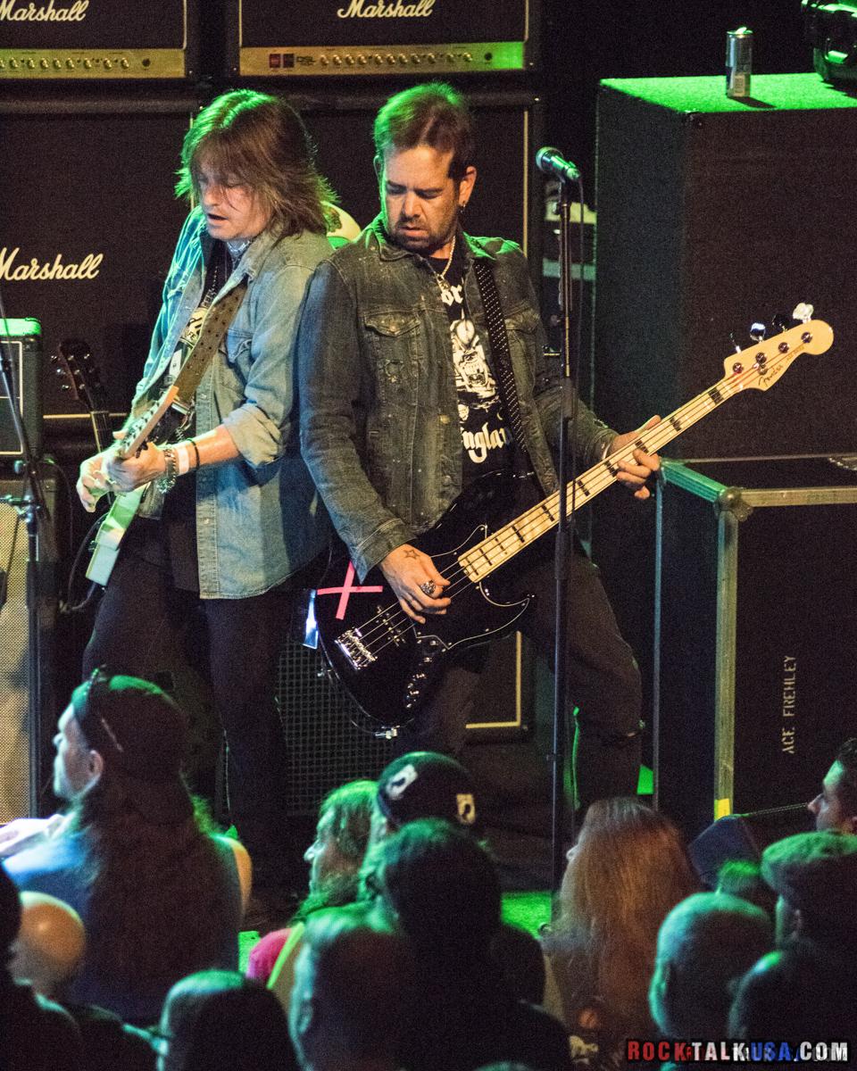 Dave friday Band-22.jpg
