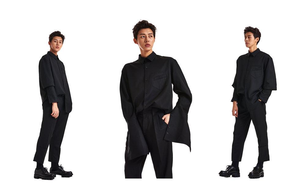 Black_shirt.jpg