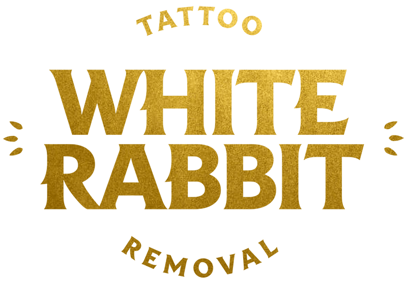 White Rabbit Laser Tattoo Removal