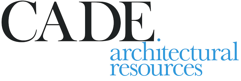 CADE Architectural Resources