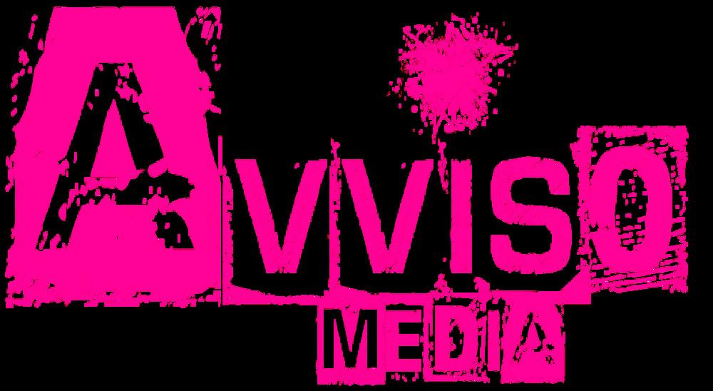 avviso logo pink true (1).png