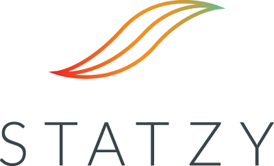 Statzy-logo-dark-on-transparent (1).png