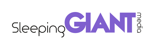 SGM-Logo-Medium (1).png