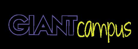GC-Logo-2018.png