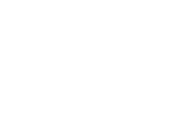 Digital Skills, Training and Social Media Women's Event
