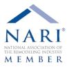 NARI-Logo.jpg