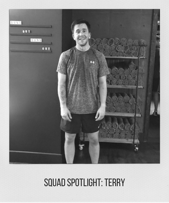 SQUAD SPOTLIGHT TERRY.png