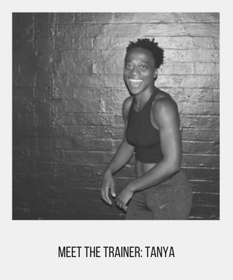 meet the trainer_ tanya.png